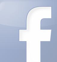 MOKIDP na Facebooku
