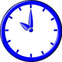 Informacja - Biuro MOKIDP nieczynne w dniach 31 I - 2 II