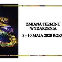 Zmiana terminu - XIV Ogólnopolska Konferencja Prawa Podatkowego w Krakowie