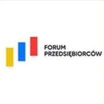 XV Forum Przedsiębiorców Małopolski - raport z wydarzenia